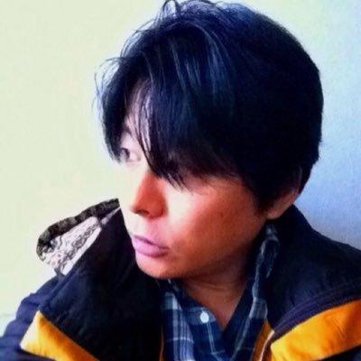 Takeo NARITA 酔狂侍㌠ | Social Profile