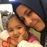 Nazan Aktaş Gökşin   Social Profile