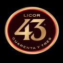 Licor 43 México
