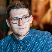 Ludwig Wendzich | Social Profile