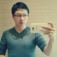 百人斩 | Social Profile