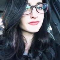 Rachel Murray | Social Profile