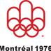Montréal76