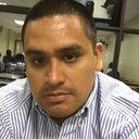 Jorge Luis Aguilar (@007MsOso) Twitter