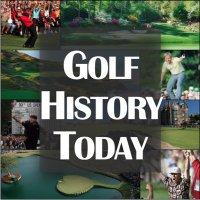 Golf_History_