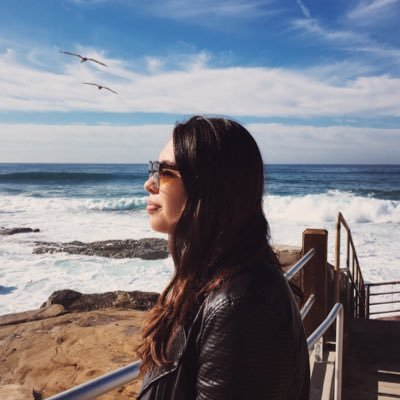 Elisabeth Pante | Social Profile
