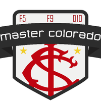 Master Colorado | Social Profile