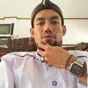 Syahrul Aziz (@00syahrul00) Twitter