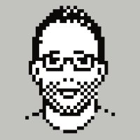 Frank Wen | Social Profile