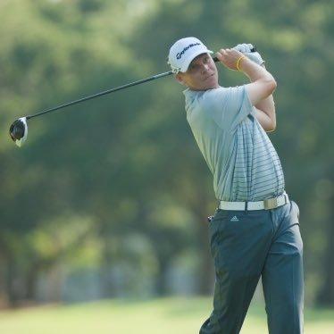 Jason Aichele, PGA | Social Profile
