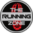@TheRunningZone