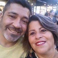 paula gallardo | Social Profile