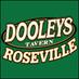 @DooleysRosevl