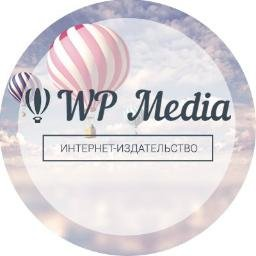 wp_women (@wp_women)