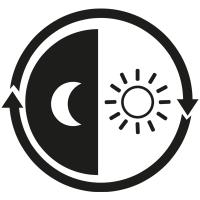 NachtdienstInfo
