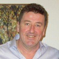Eddie Whyte | Social Profile