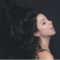 Yasmina Barbero | Social Profile