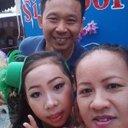 ลูกสาว @ponsanasakul (@001phoneshop) Twitter