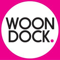 woondock