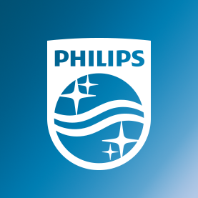 Philips Middle East