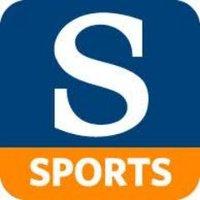 @LesoirSports