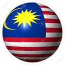 My Country Malaysia