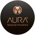 AURA_Sprayers