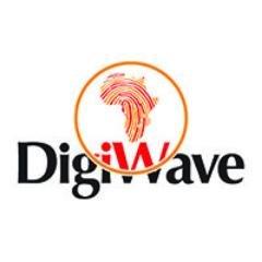 DigiWave Africa