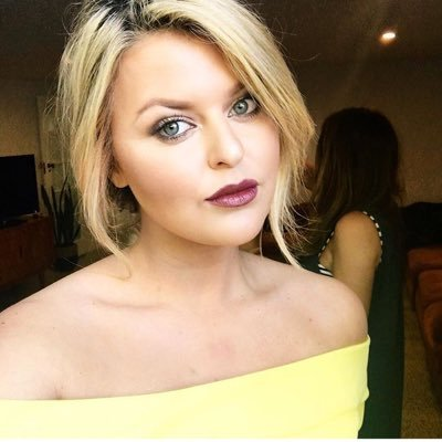 Emma Hawkins | Social Profile