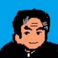 じゅん | Social Profile