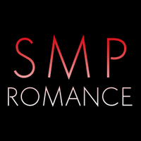 SMP Romance | Social Profile