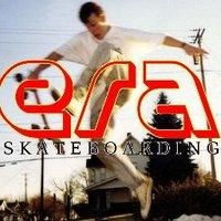 SkateMasterNate