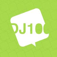 DJ100tweets