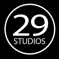 29studios | Social Profile