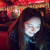 Megan Etzel   Social Profile