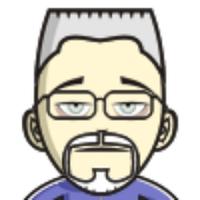 Bob G | Social Profile