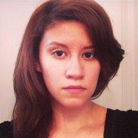 Maira Garcia | Social Profile