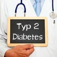 Diabetestype2r