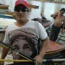 Dario Maldonado (@0094b97fd2cf460) Twitter