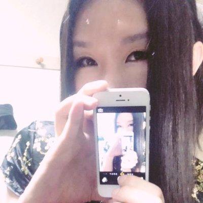 仲邑将太郎(肉まん) | Social Profile