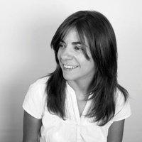 AMFotografia (Mamen) | Social Profile