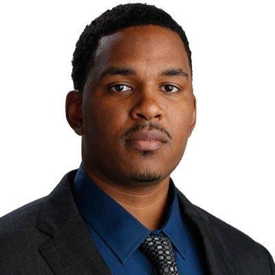 Coach Terrell | Social Profile