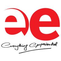 EverythingExp
