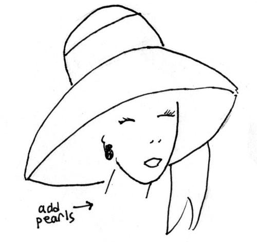monicapargam's avatar