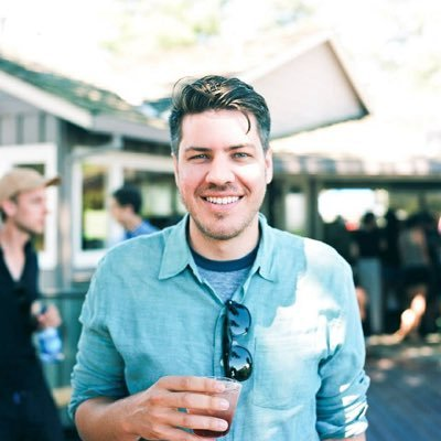 Ian Silber Social Profile