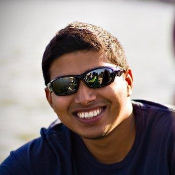 Manyu | Social Profile