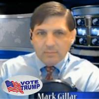 Mark E. Gillar | Social Profile