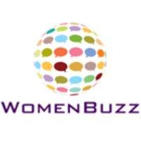 WomenBuzz | Social Profile