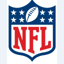 Photo of NFL345's Twitter profile avatar