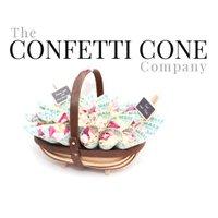 CONFETTI_CONES